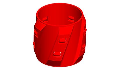 Roller Centralizer 1.png