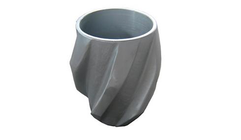Aluminum-Alloy Centralizer.png