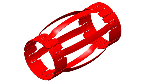 Non-welded Bow Spring Centralizer 1.png