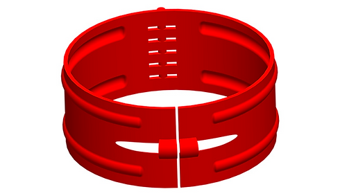 Stop Collar (Hinged with Bolt).png