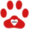 heart paw email.png