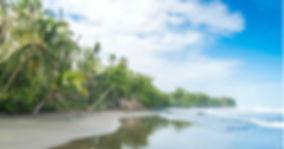 provincia-limon-costa-rica.jpg