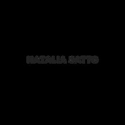 Natalia SAtto.png