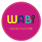 Wabi Logo_Final-02.png