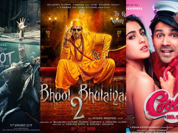Most of the Bollywood movies influencing young minds in the wrong way
