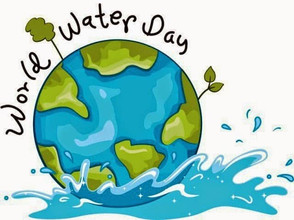 Water Awareness Day