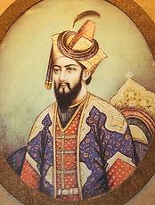 Incredible India - Part 10 - Babur – The start of Mughal Empire