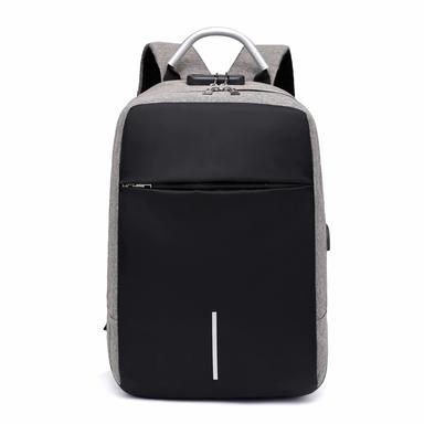 Gents'Backpacks