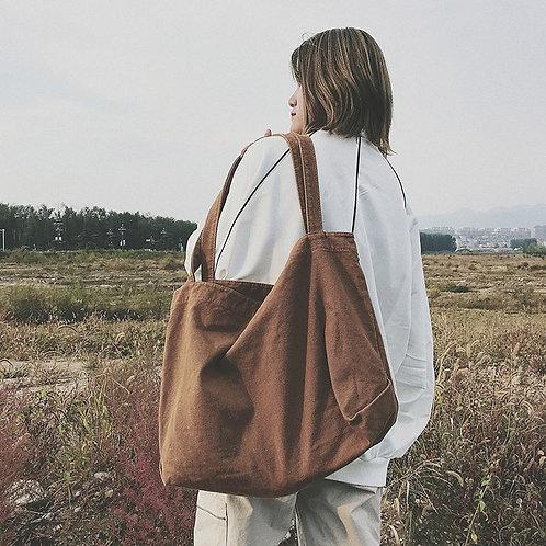 Reusable Shopping Bag Large Capacity