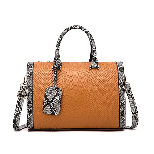 Small Designer Luxury Handbag