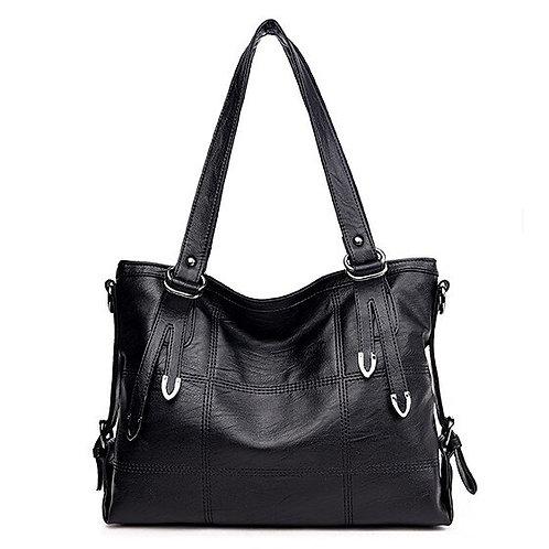 Famous Brand New Fashion High Quality Ladies Handbag
