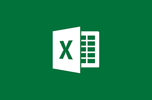 Learn Excel on the go   Part 3   Exploring other useful functions