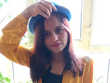 Sara James - Owner