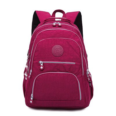 Ladies Laptop Backpack