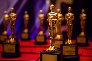 The issue of Sexism in the Academy | An unacceptable and intolerable benevolence