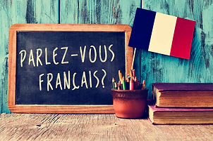 French Language | Evolution, history and growth