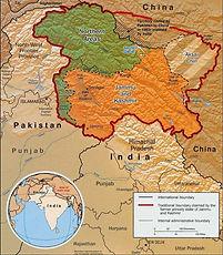 Incredible India - Part 9   The era of Rajputs   The Rajputana