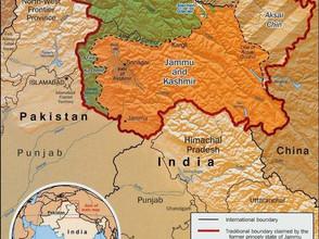 Incredible India - Part 9 | The era of Rajputs | The Rajputana
