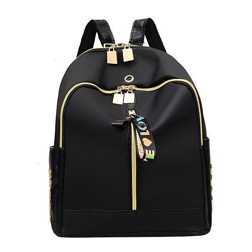 School Student Back Pack Rucksack