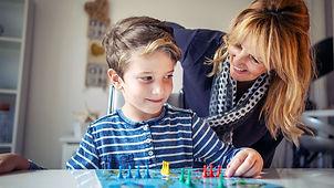 Understanding your Autistic Kid