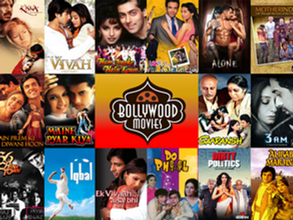 A critical review of most of the Bollywood movies and what's in them for the fans