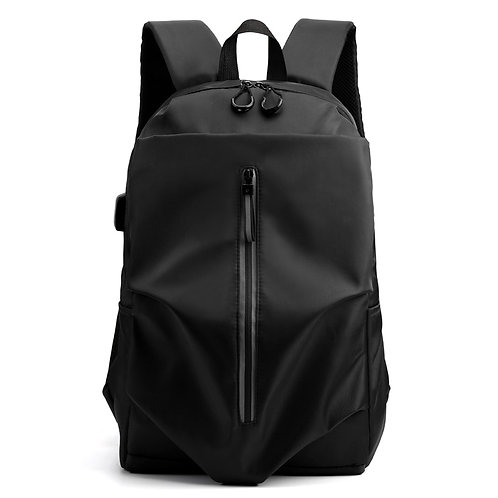 Men Backpack for 15.6 Inches Laptop
