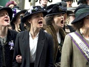 The International Women's Day