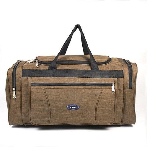 Large Travel 70cm Sport Duffle Bags