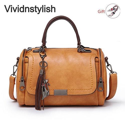 New Luxury Handbag