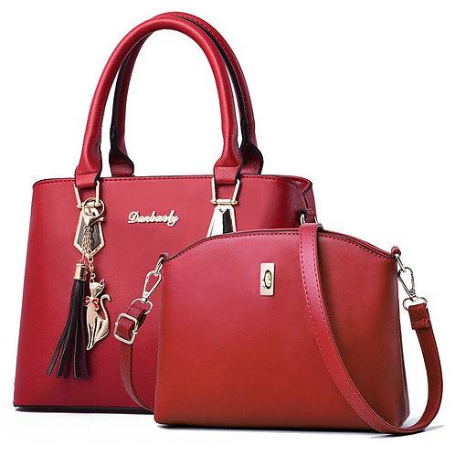 3pcs Set 2020 New Fashion Handbag