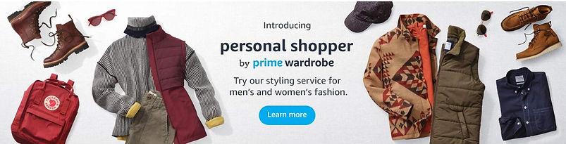 amazon-prime-wardrobe-vivid-n-stylish-2.