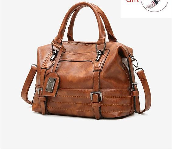 Fashion Luxury Handbag Designer Crossbody