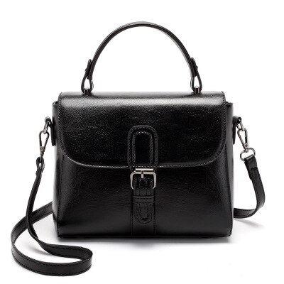 Fashion Luxury Handbag Casual Bucket