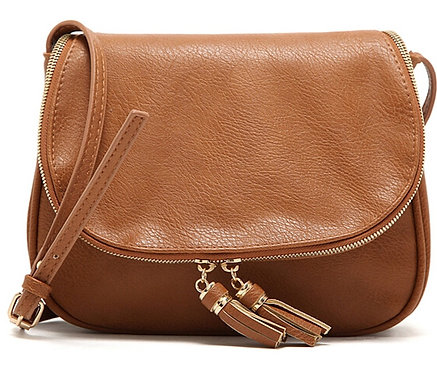 Cross Body Shoulder Handbag