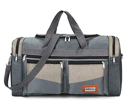 New Large Capacity Fashion Travel Bag for Men