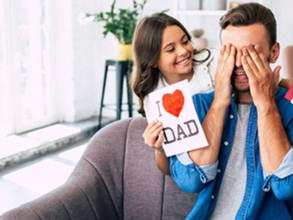 Father's Day | Honoring fatherhood and paternal bonds