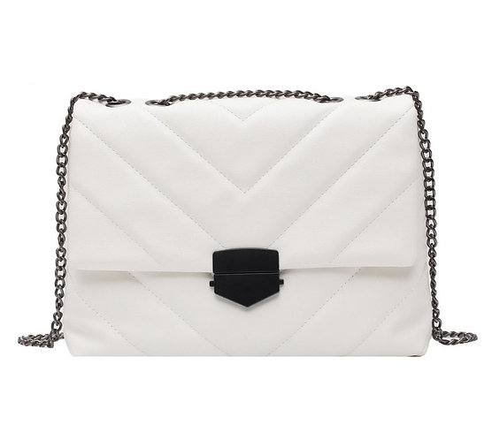 Crossbody Bag 2020 Designer Fashion