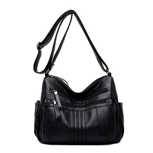 Shoulder Handbag High Quality Casual