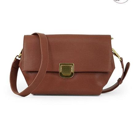 New Luxury Handbags High Capacity