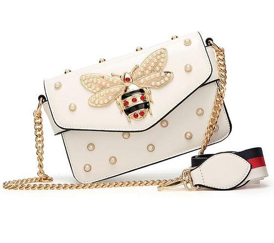 Small Pu Crossbody Bags for Women