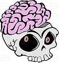 Bad Brain.jfif