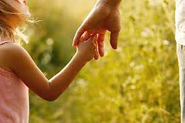 parent and child handhold.jfif