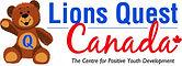 lionsquest logo.jpg
