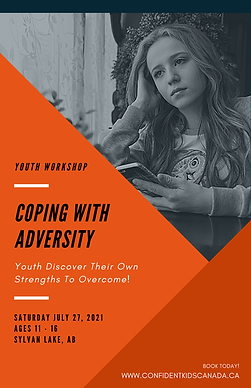 youth workshop.png