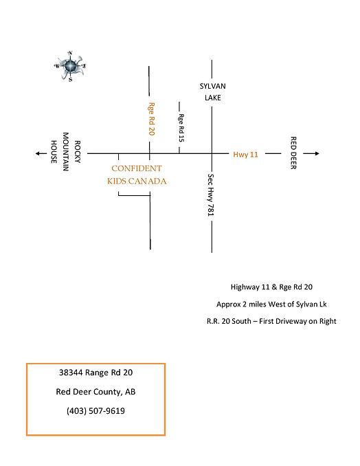 CKC Map-page-001.jpg