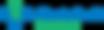 alberta mental health logo.png