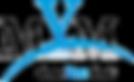 mym-logo.png