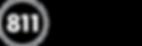 healthlink-black logo.png