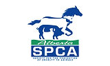 Alberta SPCA logo.jpg