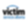 victim services logo.png